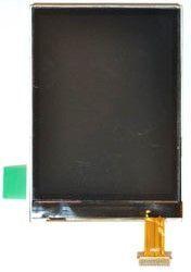 LCD (Дисплей) Nokia 6700s Оригинал