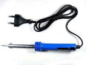 Паяльник CT-Brand CT-50B (50W/220V)