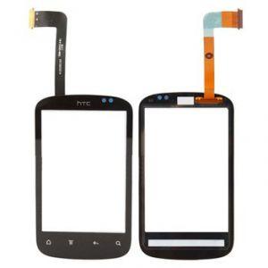 Тачскрин HTC A310e Explorer Оригинал