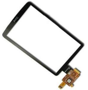 Тачскрин HTC A8181 Desire