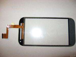 Тачскрин HTC C520e One SV/T326e Desire SV