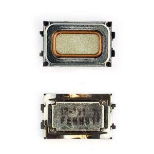 Speaker (разговорный динамик) Nokia 5230/5800/6303/6700c/E71/N82/N85/ Sony C1904 Xperia M/C1905 Xperia M/C2005 Xperia M Dual Оригинал