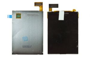 LCD (Дисплей) Huawei U8110/ МТС Android