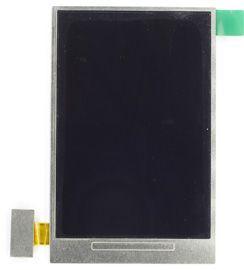LCD (Дисплей) Huawei U8500 Ideos/ МТС Evo
