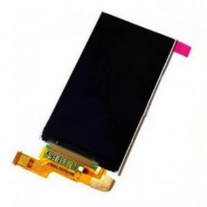 LCD (Дисплей) Huawei U8860 Honor
