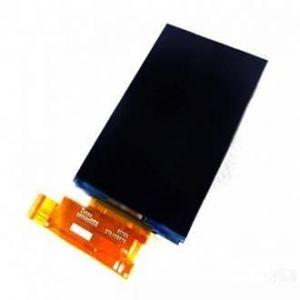 LCD (Дисплей) Huawei U9000 Ideos X6
