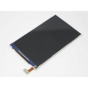 LCD (Дисплей) Huawei U8815 Ascend G300/U8816 Ascend G301/U8818 Ascend G300/U8825 Ascend 330