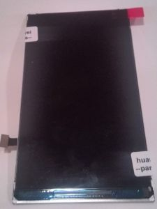 LCD (Дисплей) Huawei Ascend G610 Оригинал
