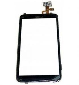 Тачскрин Nokia E7-00