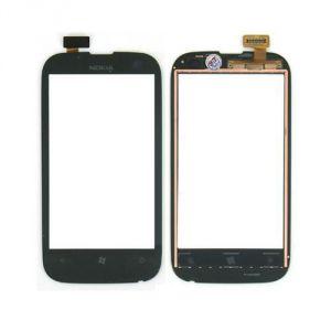 Тачскрин Nokia 510 Lumia Оригинал