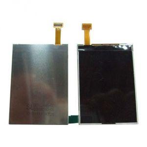 LCD (Дисплей) Nokia C3-01/X3-02