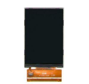 LCD (Дисплей) Fly IQ260 Blackbird Оригинал