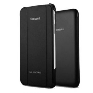 Чехол-книжка (Book Cover) Samsung T310 Galaxy Tab 3/T311 Galaxy Tab 3 (black) Оригинал