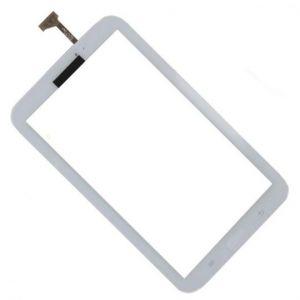 Тачскрин Samsung T210 Galaxy Tab 3 7.0 (white)