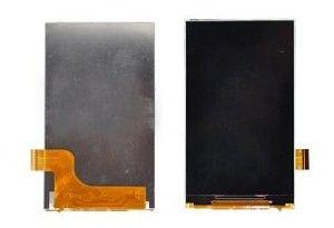 LCD (Дисплей) Alcatel 5020 OneTouch M'Pop Оригинал