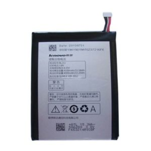 Аккумулятор Lenovo P780 (BL211) Оригинал