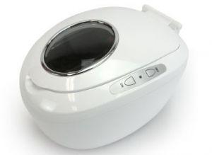 Ультразвуковая ванна Codyson CD-5800 (50Вт)