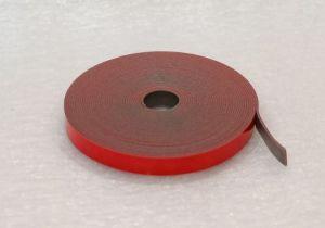 Скотч 3M двухсторонний вспененный (6 мм x 10 м)