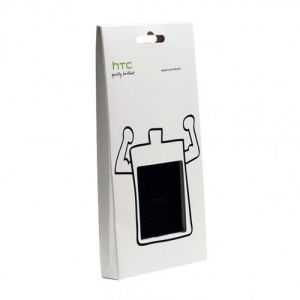 Аккумулятор HTC A6380 Gratia/T5555 HD mini (BB92100) Оригинал