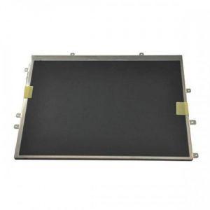LCD (Дисплей) iPad Оригинал