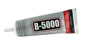 Клей B-5000 (110 мл)