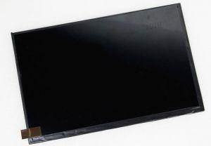 LCD (Дисплей) Lenovo A7600 IdeaTab Оригинал