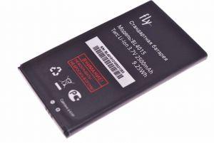 Аккумулятор Fly IQ440 Energie (BL4015) Оригинал