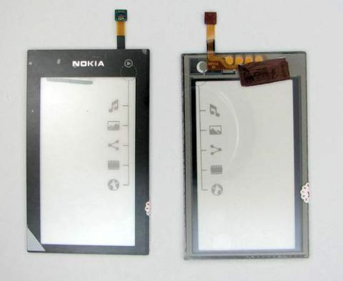 Тачскрин Nokia 5250 Оригинал