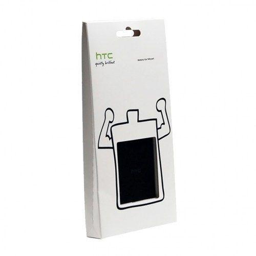 Аккумулятор HTC Velocity 4G (BH39100) Оригинал