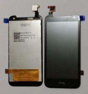 LCD (Дисплей) HTC Desire 310/Desire 310 Dual Sim (в сборе с тачскрином) Оригинал