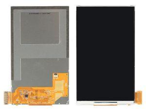LCD (Дисплей) Samsung G350E Galaxy Star Advance Оригинал