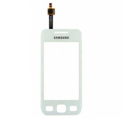 Тачскрин Samsung S5250/S5750 (white) Оригинал