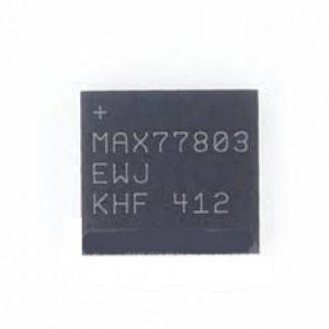 Микросхема контроллер питания Samsung i9500 Galaxy S4 (MAX77803)