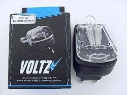 Voltz зарядное устройство лягушка инструкция - фото 6