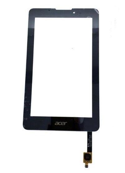 Тачскрин Acer Iconia Tab 7 A1-713 (black) Оригинал