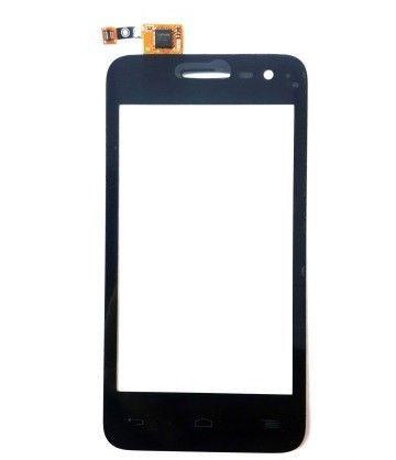 Тачскрин Alcatel 5050X Pop S3/5050Y Pop S3 (black) Оригинал
