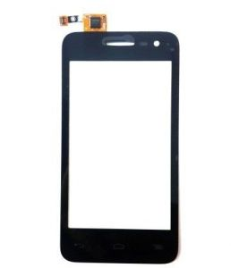 Тачскрин Alcatel 5050X Pop S3/5050Y Pop S3 (black) Оригинал