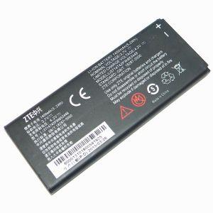 Аккумулятор ZTE Skate/Tania/ МегаФон SP-W1 (Li3714T42P3h853448) Оригинал