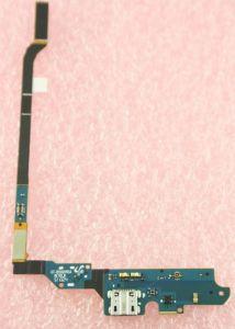 FLC (Шлейф) Samsung i9500 Galaxy S4 (на системный разъем и микрофон) Оригинал