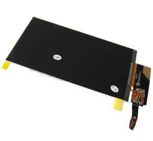 LCD (Дисплей) Microsoft 535 Lumia/535 Lumia Dual Sim Оригинал