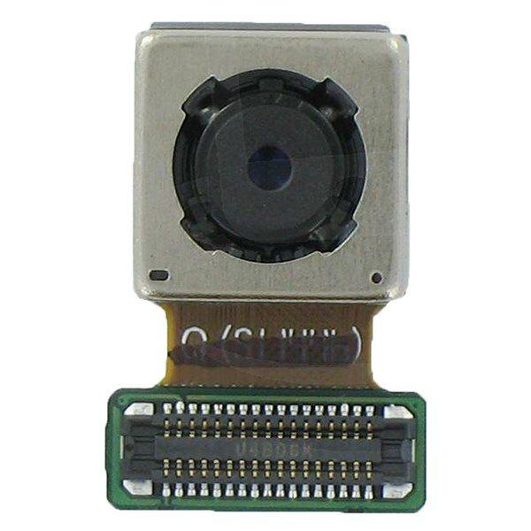 Камера Samsung A300F Galaxy A3 (задняя) Оригинал
