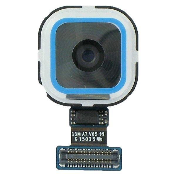 Камера Samsung A700F Galaxy A7 (задняя) Оригинал