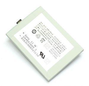 Аккумулятор Meizu MX3 (B030) Оригинал