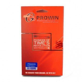 Аккумулятор Prowin Micromax D320 Bolt