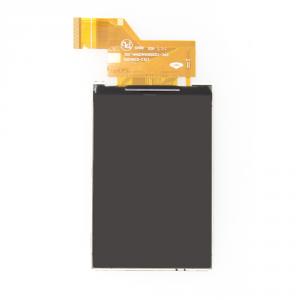 LCD (Дисплей) Acer Z130 Liquid Z3 Оригинал
