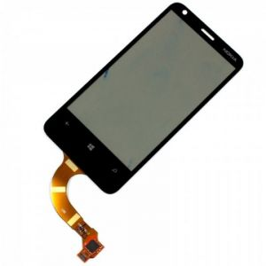 Тачскрин Nokia 620 Lumia Оригинал
