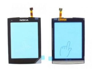 Тачскрин Nokia X3-02 Оригинал