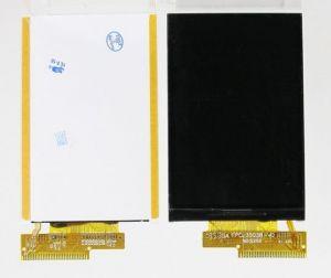 LCD (Дисплей) Explay Bit Оригинал