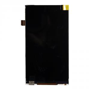 LCD (Дисплей) Explay X-Tremer Оригинал