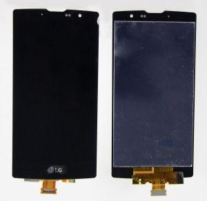 LCD (Дисплей) LG H502 Magna (в сборе с тачскрином) (black)